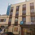 汉庭酒店(北京总部基地店)