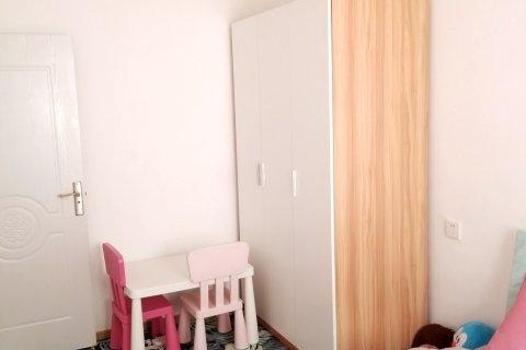 北京家有两个小棉袄公寓
