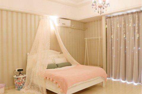 芜湖青城·公寓