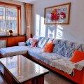 南戴河小丽的幸福之家公寓
