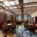 汶川品豪假日酒店