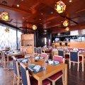 无锡日航饭店