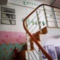 苏州锦辰青年旅舍