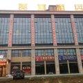 莫林酒店(汉寿店)