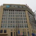 汉庭酒店(北京良乡大学城店)